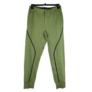 UA Heatgear Terry Knit Jogger Sweatpants Mens S-XL